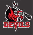 Burnaby Field Lacrosse Club